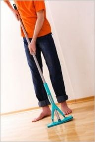 49 Best Flooring Cleaning Care Amp Maintenance Images