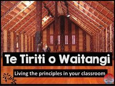 Te reo Māori resource-Treaty of Waitangi. Explores the principles and how to use them in your teaching practice. Teaching Philosophy, Teaching Career, Teaching Ideas, Learning Stories, Learning Resources, Maori Songs, Treaty Of Waitangi, Waitangi Day, Bible Pictures