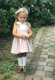 e1bef9e99 77 Best Cute Kids Clothes images