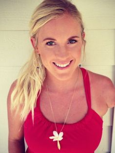 (Fc:Bethany Hamilton) Hi guys. Im Sierra. I am 15 p. You're probably wondering about my arm. Yeah I get a lot of questions about it. I lost it to a tiger shark surfing. I was so lucky that I survived. Welp Introduce?
