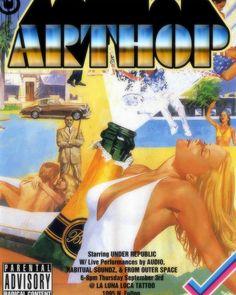 Under Republic Arthop flyer: http://ift.tt/1NtGw0v