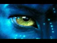 """Avatar"", beautiful soundtrack by James Horner"