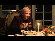Dinner with Rush - YouTube