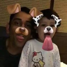 This video shared by MS Dhoni with his daughter, Ziva is the cutest thing you'll see today, watch it now!  Tell us in comments below if you are excited to watch the biopic based on the cricketer's life?