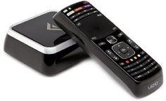 VIZIO Co-Star Stream Player With Google TV - VAP430