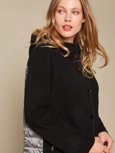 Turtle Neck, Blouse, Long Sleeve, Sleeves, Sweaters, Fashion, La Mode, Mediterranean Design, Fall Winter