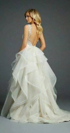want to make a ballroom dance dress for the waltz