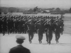 eisenhower d day 101st airborne