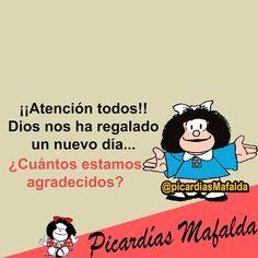 Mundo de Postales: ATENCIÓN TODOS!!