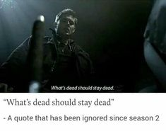"""14 """"Supernatural"""" Memes from which only the Superfans benefit - Memebase - . - 14 """"supernatural"""" memes that only superfans benefit from – Memebase – Fu … – I just like th - Supernatural Imagines, Funny Supernatural Memes, Spn Memes, Supernatural Bloopers, Supernatural Tattoo, Supernatural Wallpaper, Supernatural Destiel, Supernatural Season 2, Memes Humor"""