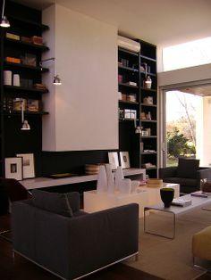 DSC01427 | Flickr: Intercambio de fotos Conference Room, Architecture, Table, Furniture, Home Decor, Pictures, Arquitetura, Decoration Home, Room Decor