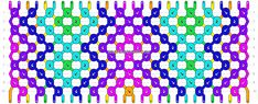 Normal Pattern #14670 added by _caro_