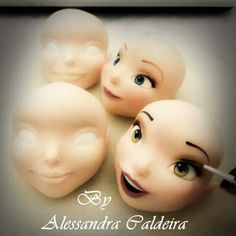 Alessandra Caldeira