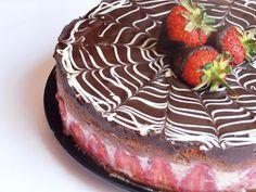 Ice Cream, Sweets, Cheesecake, Desserts, Food, Kitchen, Pie, No Churn Ice Cream, Tailgate Desserts