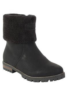 7126c13bd55 10 Amazing Boots images   Cowboy boot, Cowboy boots, Denim boots