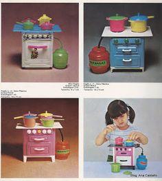 21 Ideas toys vintage for 2019 Toy Story Birthday, Toy Story Party, Nostalgia, Toy Story Tattoo, Toy Organization, Old Dolls, Felt Diy, Toys Photography, Best Memories