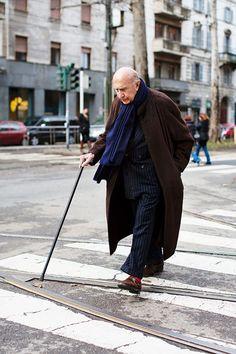 Fabulous-Old-Man-Fashion-Looks-16.jpg 600×900 pixels