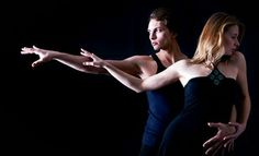 Groupon - Two or Four Private Dance Lessons or Five Group Dance Classes at Marino Dance Club (Up to 89% Off) in Casselberry. Groupon deal price: $19.00