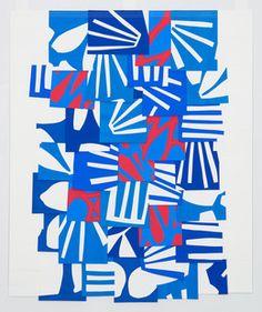 Raymond Saá, 'Untitled,' 2016, Proto Gallery