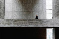 Hejm-St-Agnes-Arno-Brandlhuber-Galerie-Johan-Koenig--Berlin-_MG_4933.jpg