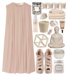 """""""only a few things are really importand"""" by vanessadxy ❤ liked on Polyvore"""