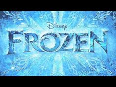 ▶ Frozen - Do You Want to Build a Snowman? (Latin Spanish) - YouTube