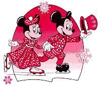 Disney christmas Graphics and Animated Gifs