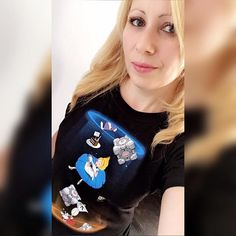 Through the .... #blonde #blondehair #greeneyes #greyeyes #pinklips #riptapparel #aliceinwinderland #portal #popcultureapproved #officialRIPTster Share your style using #popcultureapproved Reposted Via @zepure1