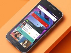 Moto G Turbo Edition launches, Check Features and Specs
