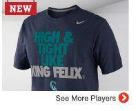 MLB Nike Player Wanna Be T-Shirt #MLB  http://www.fansedge.com/MLB-MLB-Nike-Player-Wanna-Be-T-Shirt-_583499684_PG.html?social=pinterest_fff_mlbplayertee