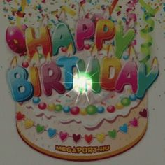 Happy Birthday Wishes Happy Birthday Greetings Friends, Happy Birthday Best Wishes, Birthday Cake Gif, Birthday Wishes For Kids, Happy Birthday Wishes Images, Happy Birthday Video, Happy Birthday Wishes Cards, Happy Birthday Celebration, Happy Birthday Pictures