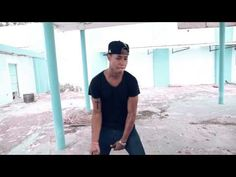 JR ft Steven_ Jaloezie (NSMMproductions)official videoclip