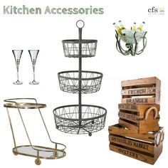 Select from the range of stools and counter stools, utility hooks, trays and fruit bowls among other good looking items of daily kitchen usage. Kitchen Larder, Kitchen Stools, Counter Stools, Rattan Furniture, Garden Furniture, Modern Kitchen Furniture, Fruit Bowls, Iron Table, Enamel Paint