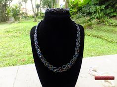 Jewelry Sets - Necklace and Bracelet | Michelle Jewelry Set - $20.99 Beauty Makeup, Hair Makeup, Bracelet Set, Jewelry Sets, Creativity, Chain, My Style, Fashion, Moda