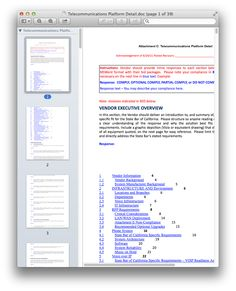Telecommunications Platform Detail.doc.png (778×961)