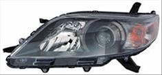 OE Replacement Toyota Sienna Right Composite Headlamp Assembly (Partslink Number TO2503207) Multiple Manufacturers http://www.amazon.com/dp/B00DOPEJ2S/ref=cm_sw_r_pi_dp_cqptwb1VA3YQY