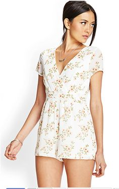 8a491ff78fe7 Score cute rompers and trendy jumpsuits to fit your style
