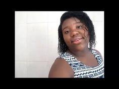 Assista esta dica sobre TAG : espelho espelho meu ;-) e muitas outras dicas de maquiagem no nosso vlog Dicas de Maquiagem.
