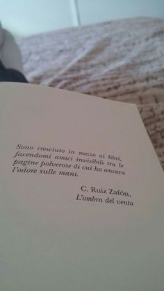 Frasi Celebri Zafon.Laracfrairesite Frasi Belle Zafon