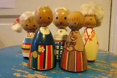 (vasakult/from left) Muhu, Äksi, Lüganuse, Tori, Hargla