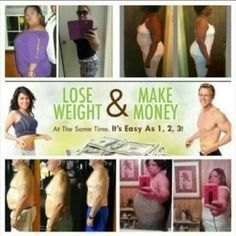 Lose weight for free. Friend me on FB and Ask me how. www.facebook.com/linda.mullinsvaitas