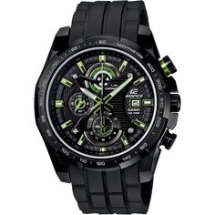 http://www.gofas.com.gr/el/mens-watches/casio-edifice-chronograph-black-rubber-strap-efr-523pb-1avef-detail.html