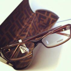 61b7d5da211 Fendi fashion glasses frames eye am framed women