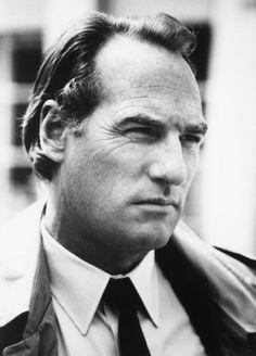 Craig Theodore Nelson (born April 4, 1944), American actor.
