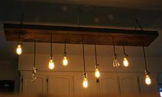 Besten edison lampen bilder auf in creative