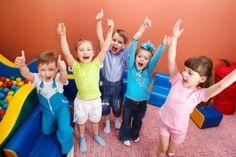 Hoot Today is National Kindergarten Day! We want to say thank you to all of the wonderful kindergarten teachers out there who inspir. Kindergarten Homeschool Curriculum, Kindergarten Activities, Kindergarten Teachers, Kindergarten Websites, Homeschooling, Kindergarten Graduation, Music Activities, Activities For Kids, Motor Activities