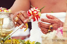 Priest performing a religious ceremony in Bali. . . . . . #bali #traveling #travelphotography #instatravel #travelblog #travelblogger #travelphotography #wanderlust #welltraveled #traveller #nomad #destinationed #travell.ers #balidominik #natgeo #natgeoadventure #wanderlustofasia #instatravel #instagood #asianculture #wewanderasia #explorebali #balidaily #fascinatingbali #melasti #galungan