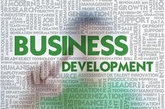 I develop and write compelling Business Plans, Strategic #Plans, Marketing Plans, and Tactical Plans. Within these living documents, I build Pro Forma's and Financial Plans along with concise and powerful Executive Summaries.