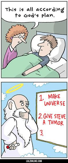 This Is All According To God's Plan#funny #lol #lolzonline
