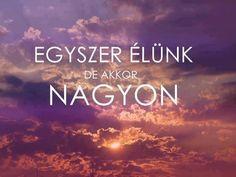 Read Idézetek from the story Az új lány (SZJG) by DemjenMikka (Bogi XD) with 685 reads. My Dad Says, Good Thoughts, Haiku, Picture Wall, Karma, Einstein, Texts, Fangirl, Life Quotes